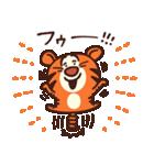 カナヘイ画♪くまのプーさん(個別スタンプ:03)