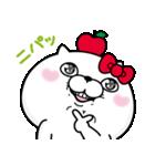 サンリオキャラクターズ×ヨッシースタンプ(個別スタンプ:01)