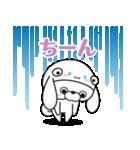 サンリオキャラクターズ×ヨッシースタンプ(個別スタンプ:34)