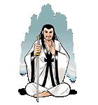 三国志 Bigスタンプ(個別スタンプ:20)