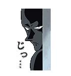 名探偵コナン Bigスタンプ(個別スタンプ:24)
