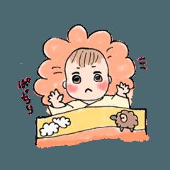 赤ちゃんのお世話〜新生児編~