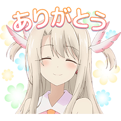 プリズマ☆ファンタズム