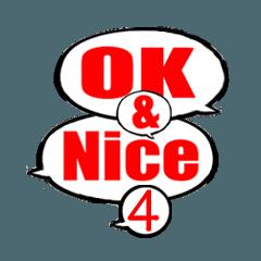 OK&NICE (4)