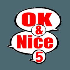 OK&NICE (5)