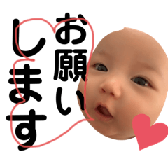 しゅわしゅわ気分(今どき言葉編)