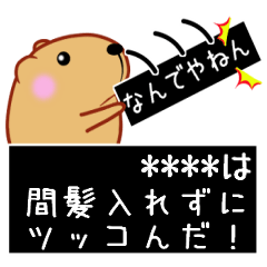 きゃぴばら【RPG2】そしてカスタムへ