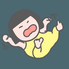 熊本ふうふの日常2