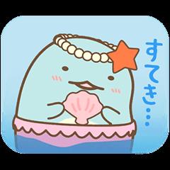 [LINEスタンプ] 映画 すみっコぐらしスタンプ (1)