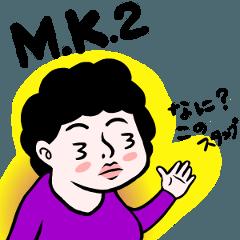 M.K. 2