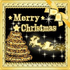 ▷光の冬☆年末年始☆クリスマス☆