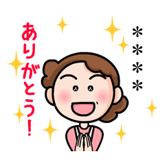 by おかん4 カスタム