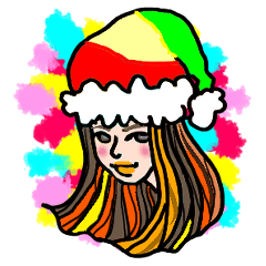 Metisのクリスマス